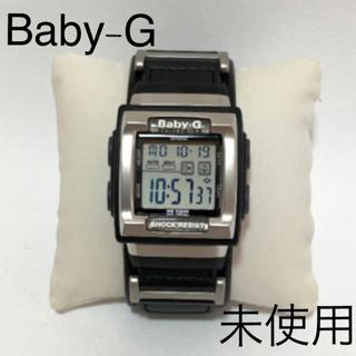 ベビージー(Baby-G)のBaby-G BG-180L 未使用(腕時計)
