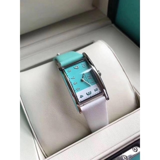 Tiffany & Co. - Tiffany 腕時計