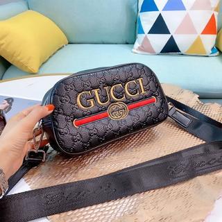 Gucci - ショルダーバッグ