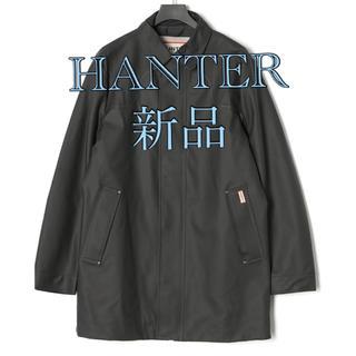 ハンター(HUNTER)のハンター レインコート メンズ M(レインコート)