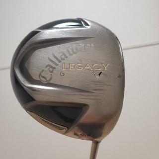 キャロウェイゴルフ(Callaway Golf)のCallaway⛳❤(クラブ)