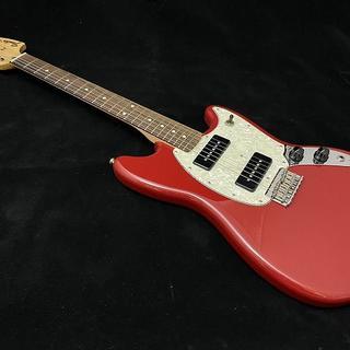 Fender - Fender Mexico MUSTANG 90