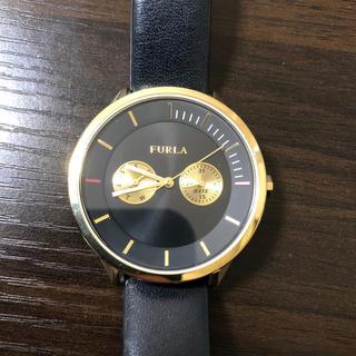 FURLA 腕時計 美品
