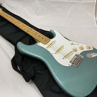 Fender - Fender MADE IN JAPAN HYBRID STRATOCASTER