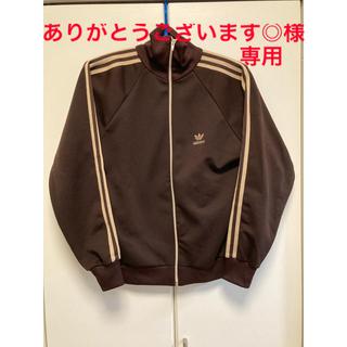 adidas - 【送料無料】アディダス オリジナルス トラックジャケット