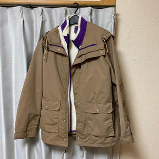 レイジブルー(RAGEBLUE)のジャケット(ナイロンジャケット)