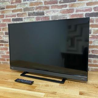 東芝 - 東芝 REGZA 40V型 フルハイビジョンLED液晶テレビ 2018年製