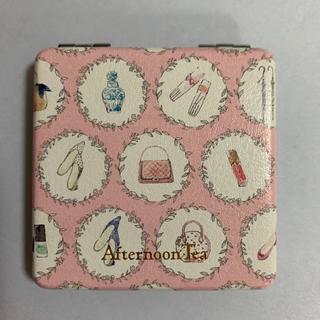 アフタヌーンティー(AfternoonTea)のAfternoon Tea ミラー(ミラー)