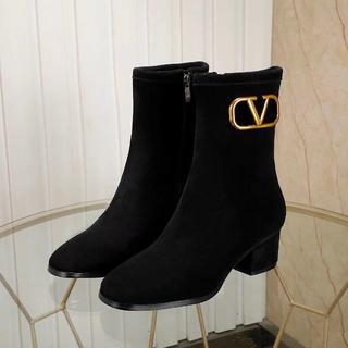 VALENTINO - 2020秋冬超人气Valentino新型クラシックファッション潮流