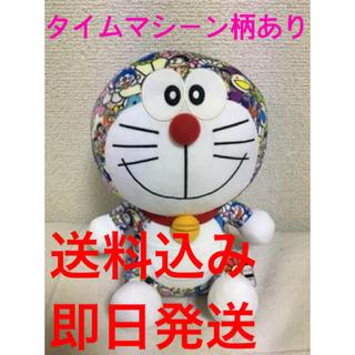 UNIQLO - 村上隆×ユニクロ Takashi Murakami×UNIQLO ドラえもん