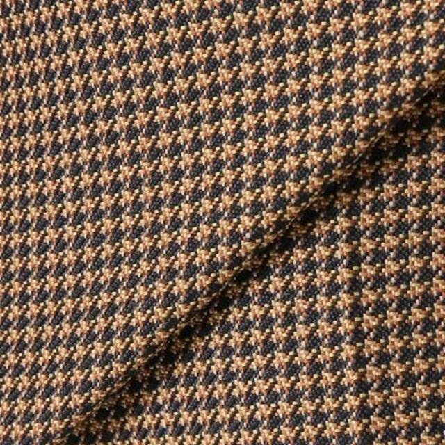 IENA(イエナ)のIENAチェックフリルポケットパンツ レディースのパンツ(カジュアルパンツ)の商品写真