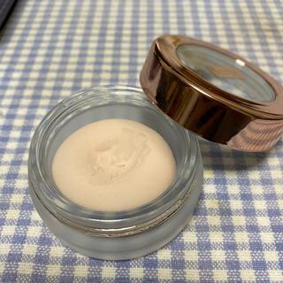 セフォラ(Sephora)のtarte * 毛穴用部分下地(化粧下地)