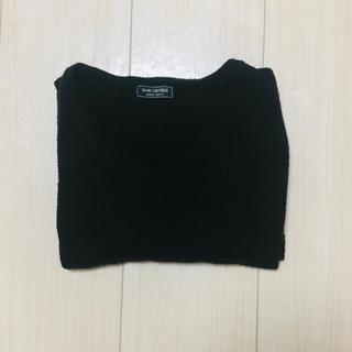 ナノユニバース(nano・universe)のナノユニバース メンズ セーター(ニット/セーター)