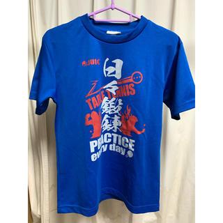 ジュウイック(JUIC)の卓球 Tシャツ ユニホーム JUIC(卓球)