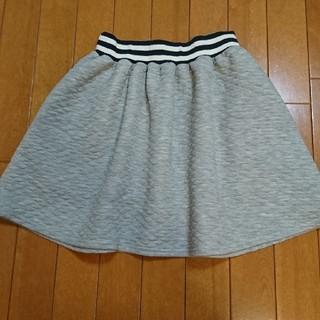 レピピアルマリオ(repipi armario)のレピピアルマリオ  Sサイズ  スカート(スカート)