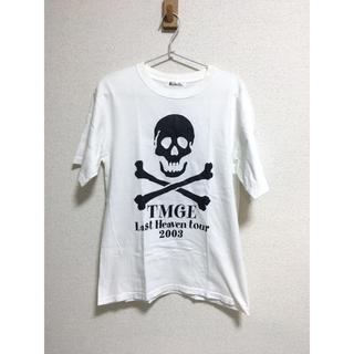 HYSTERIC GLAMOUR - ミッシェルガンエレファント Tシャツ