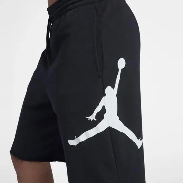 NIKE(ナイキ)のジョーダン ハーフパンツ ナイキ メンズのパンツ(ショートパンツ)の商品写真