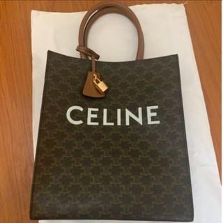 celine - CELINE ハンドバッグ ショルダーバッグ