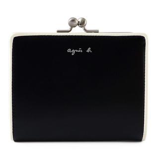アニエスベー(agnes b.)のagnes.b  財布(財布)