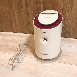 EH-SA60 美顔器 Panasonic