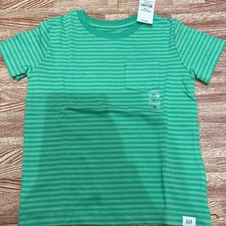 ベビーギャップ(babyGAP)のGAP Tシャツ 90cm(Tシャツ/カットソー)