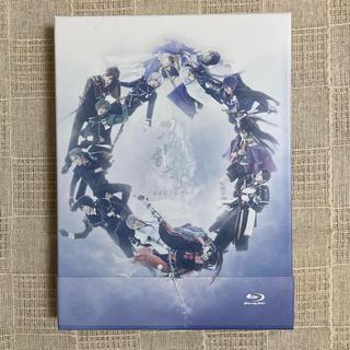 舞台『刀剣乱舞』悲伝 結いの目の不如帰 Blu-ray