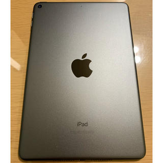 Apple - iPad mini 5 (Apple pencil付)