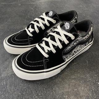 VANS - Lotties Skate Vans Sk8 Low Pro gx1000 lx