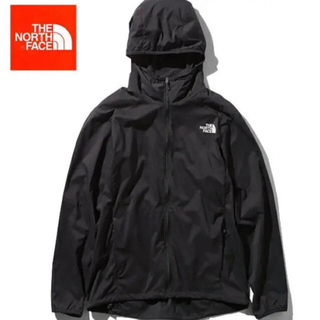 THE NORTH FACE - THE NORTH FACE NP71975 新品未使用