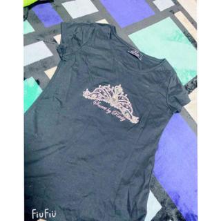 レディー(Rady)のRady Tシャツ (Tシャツ(半袖/袖なし))