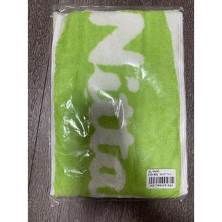 ニッタク(Nittaku)の卓球タオル (卓球)