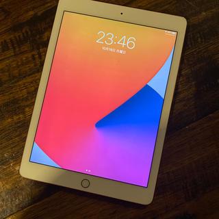 Apple - iPad Pro 9.7インチ ローズゴールド
