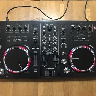 Pioneer - pioneer DDJ-ERGO-K limited