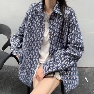 Dior - Louis Vuitton★デニムジャケット