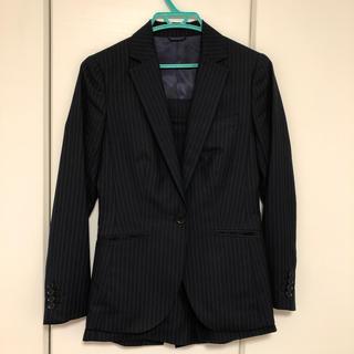 スーツカンパニー(THE SUIT COMPANY)のセットアップスーツ スーツカンパニー(セットアップ)