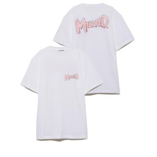 MILKFED. - MILKFED. Tシャツ