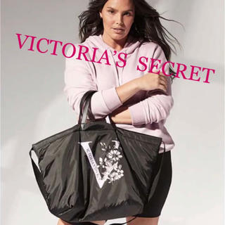 ヴィクトリアズシークレット(Victoria's Secret)のヴィクトリアシークレット新品トートバッグ(トートバッグ)