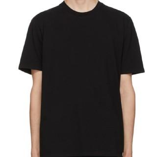 Maison Martin Margiela - メゾンマルジェラ MAISON MARGIELA Tシャツ 新品