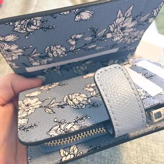 Furla - 【新品未使用】フルラ 新作財布