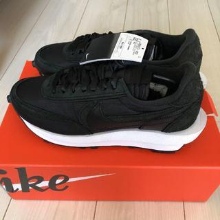 Nike x Sacai LDWaffle  24.5cm(スニーカー)