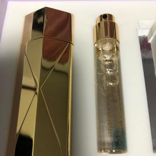 メゾンフランシスクルジャン(Maison Francis Kurkdjian)のSai様専用バカラルージュ540 (香水(女性用))