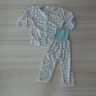 UNIQLO - 子供用パジャマ