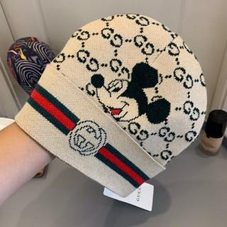Gucci - グッチ ニット帽