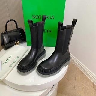 Bottega Veneta - ボッテガヴェネタ ブーツ