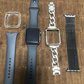 Apple Watch - アップルウォッチ Apple Watch