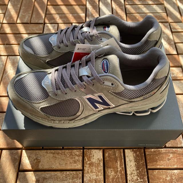 New Balance(ニューバランス)の28㎝ New Balance ML2002RA ニューバランス  メンズの靴/シューズ(スニーカー)の商品写真