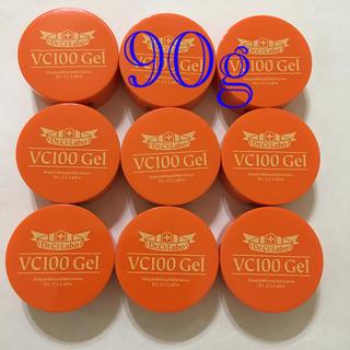 Dr.Ci Labo - ドクターシーラボ VC100ゲル 90g  Vゲル