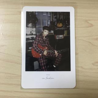 STRAYKIDS ヒョンジン