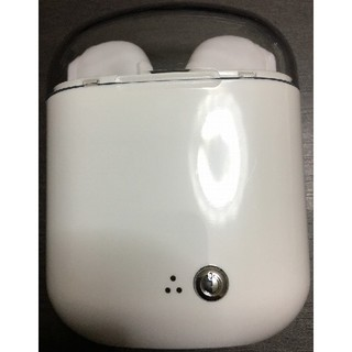Bluetooth ワイヤレス イヤホン