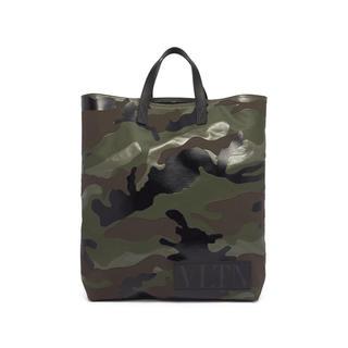 ヴァレンティノ(VALENTINO)のヴァレンティノ  ハンドバッグ※正規品(セカンドバッグ/クラッチバッグ)